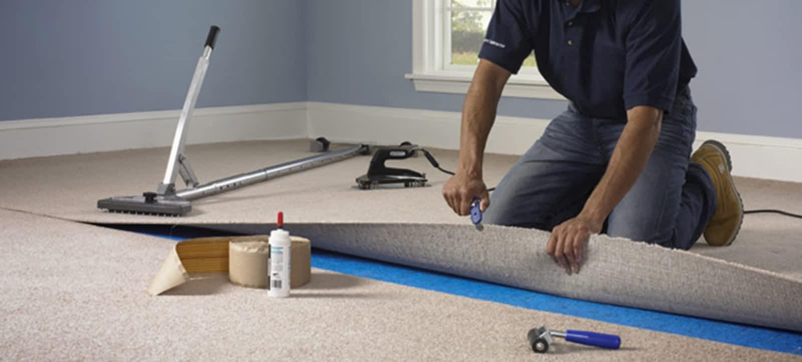 Best Carpet Patch Repair |Carpet Mending sunshine coast